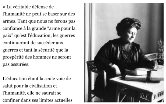 Bernard Girard - Rue89